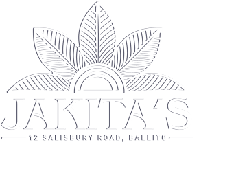Jakita's | Ballito Guest House Accommodation